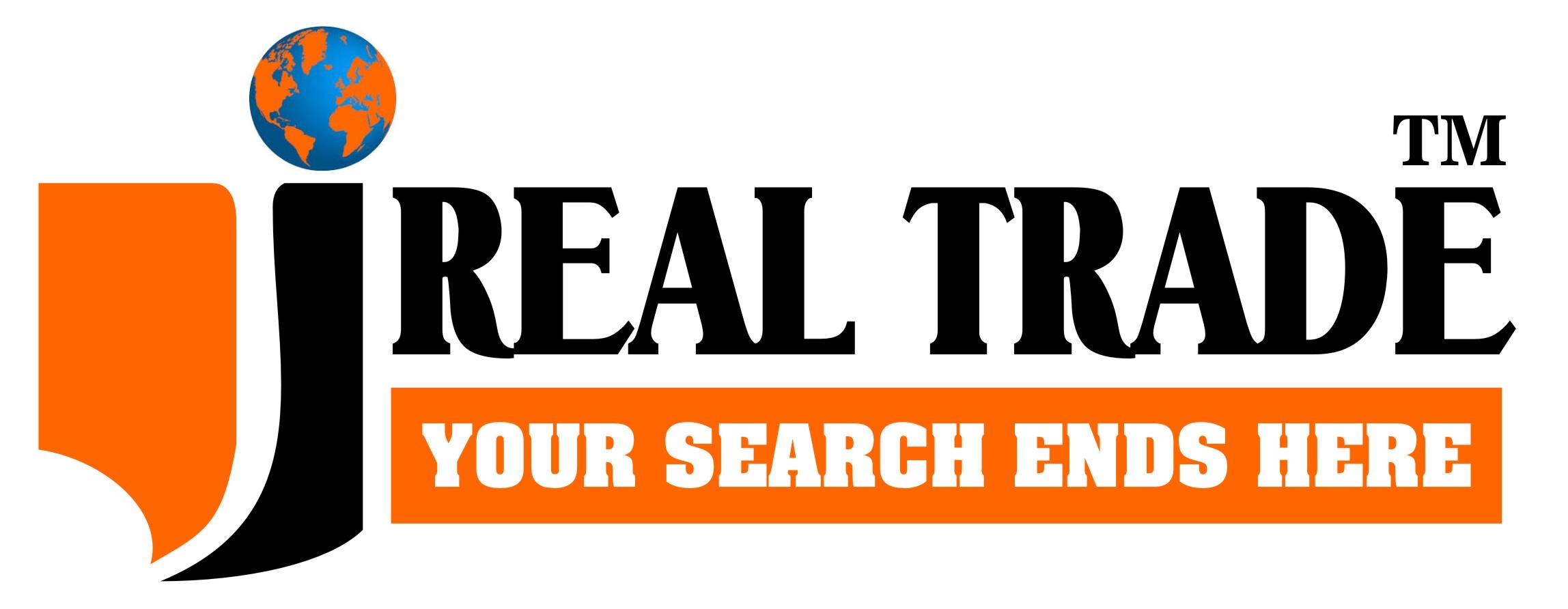 jsrtrade com – Indian Business Directory,International business